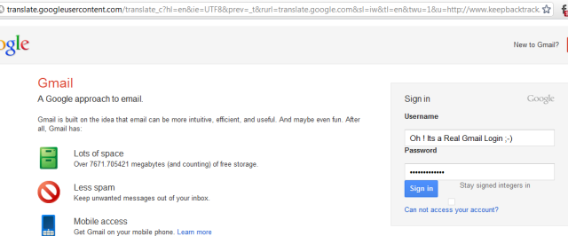 Phishing+Google+Users+with+the+Help+of+Google+%2521
