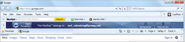 privatesky-privatesky-toolbar
