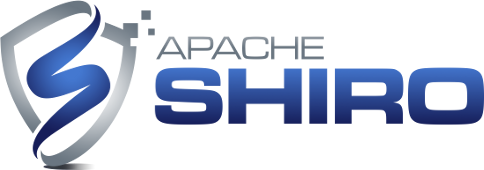 Application+Security+With+Apache+Shiro+Java+security+framework