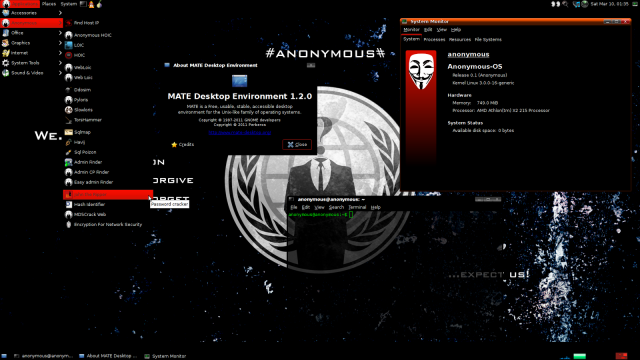 Anonymous-OS+0.1