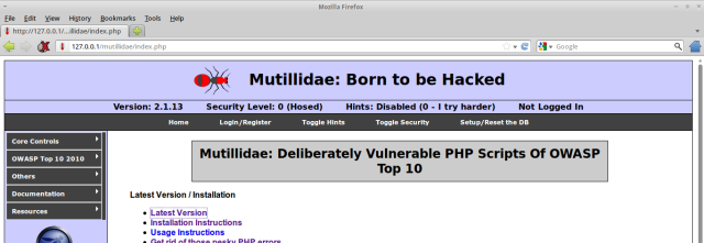 Mutillidae+2.1.17+Born+to+be+Hacked