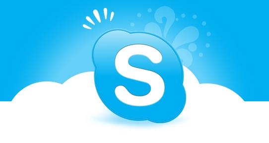 Skype+Vulnerability+Exposing+User+IP+Addresses